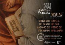 Vale Varosa_Visitas Guiadas_2020