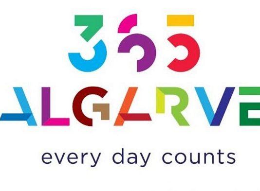 365_Algarve