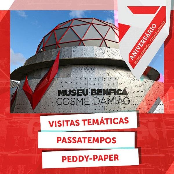 7_aniversario_museu_cosme_damiao