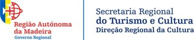 DRC_Madeira_logo