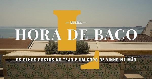 Hora_Baco_Museu_Lisboa