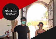 Museu_Resistencia_Solidariedade_julho_agosto