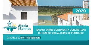 Aldeias_Sonhos_Fundacao_Inatel_2020