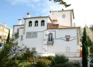 Casa_Museu_Roque_Gameiro
