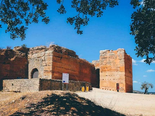 Castelo_Paderne