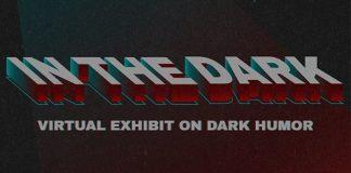 cinema_in_the_dark