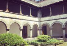 claustro_museu_caramulo