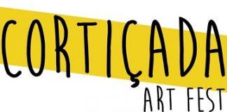 Corticada Art Fest