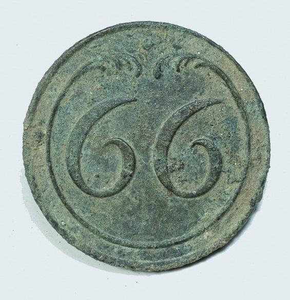 escavacoes_arqueologicas_porto_invasoes_francesas