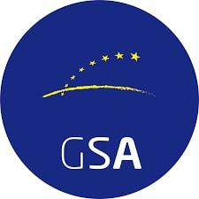 EUSPA_logo_design