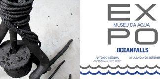 exp_oceanfalls_coimbra