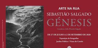 exp_sebastiao_salgado_jardim_publico_viana_castelo