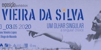 Exp_Vieira_Silva_Casa_Museu_Teixeira_Lopes_Gaia