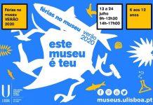 Ferias_Verao_2020_Museu Nacional de História Natural e da Ciência