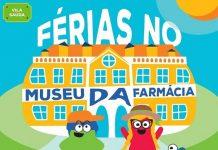 Férias_Verão_Museu_Farmácia