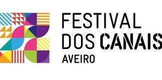 Festival Canais Aveiro 2020