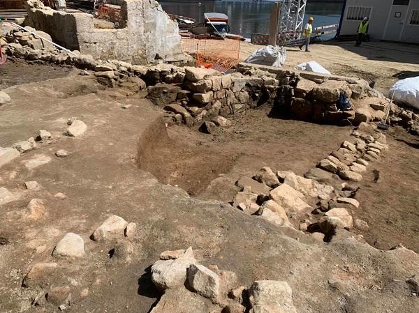 Era Arqueologia_escavações romanas_gaia
