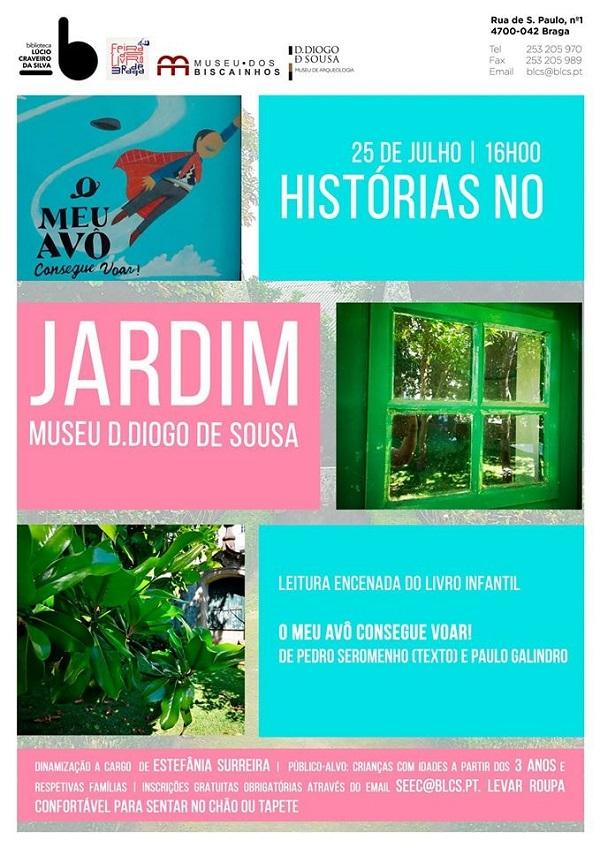 Historia_Jardim_Museu_D_Diogo_Sousa_2020