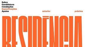 Inresidence_Ateliers_artdisiticos_porto