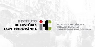 Instituto_Historia_Contemporanea_UNL