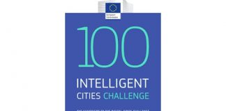 Intelligent_Cities_challenge