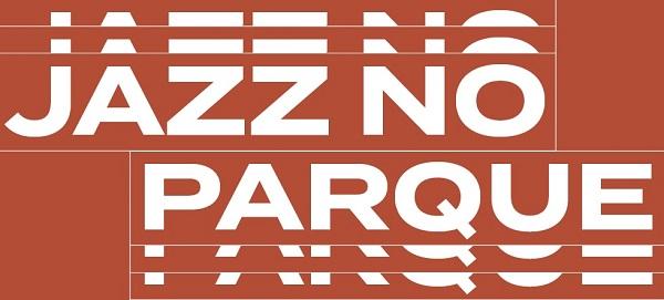Jazz Serralves 2020