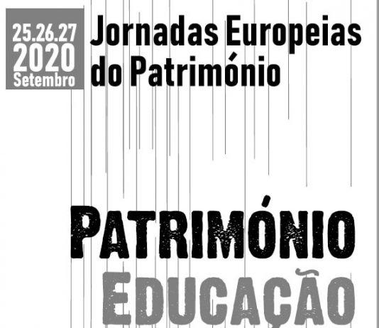 JEP_2020