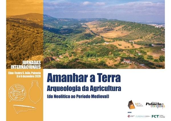 Jornadas_Internacionais_Amanhar_Terra_2020