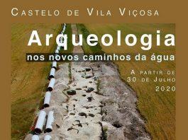 Livro Arqueologia_Vila_Vicosa