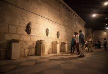 Museu_Alberto_Sampaio_noites_verao