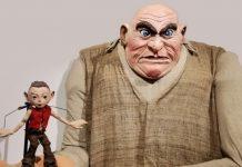 Museu das Marionetas_Porto