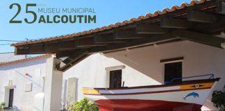 Museu_Municipal_Alcoutim_25anos