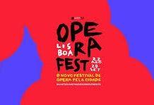Operafest_Lx_2020
