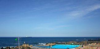 piscina_mares_siza_vieira