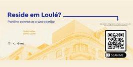 Plano_estrategico_turismo_loule