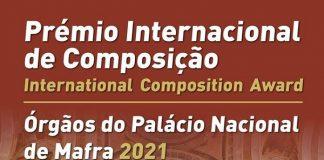 Premio_Internacional_Composicao_mafra