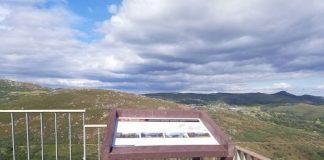 Rede Observatório Património Boticas