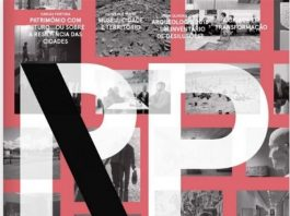 Revista_Patrimonio_4