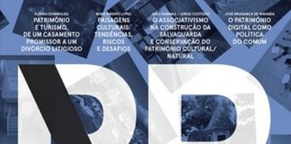Revista_Patrimonio_5