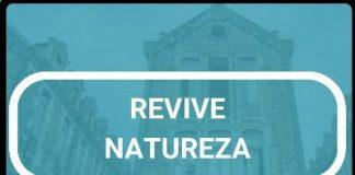 Revive Natureza