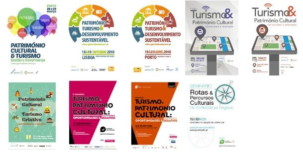 Seminários_pporto