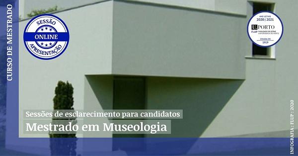 sessão_esclarecimento_museologia_flup_2020
