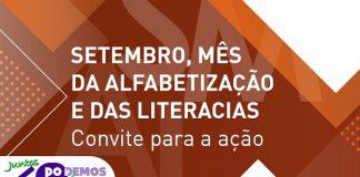 Setembro_mes_alfabetizacao