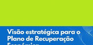 visao_estrategica_plano_recuperacao_economica_2020-2030