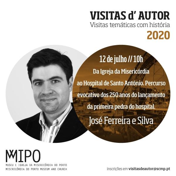 visita_autor_mmipo_julho_2020