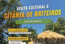 Visita_guiada_citania_briteiros_2020