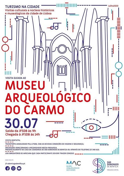 visita_guiada_museu_arqueologico_carmo