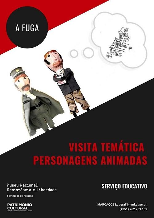 Visita_tematica_resistencia_liberdade