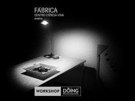 Workshop_Fotografia_Fábrica_Ciência_Viva