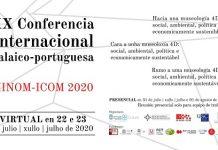 XX_conferencia_minom_2020